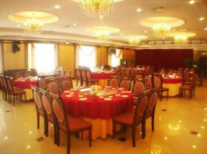 哈尔滨酒店、宾馆物资回收