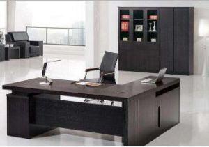哈尔滨办公家具回收,二手办公家具回收