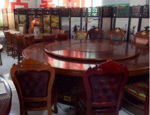 哈尔滨饭店桌椅回收,酒店设备回收