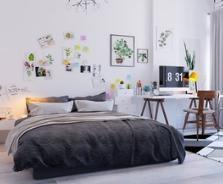 哈尔滨卧室家具回收