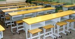 学校课桌椅回收