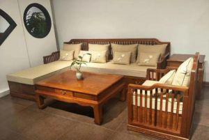 哈尔滨家具回收,二手红木家具回收,实木桌椅回收,茶台柜子回收