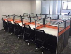 哈尔滨办公家具回收,会议桌椅回收,文件柜回收,二手大小班台回收