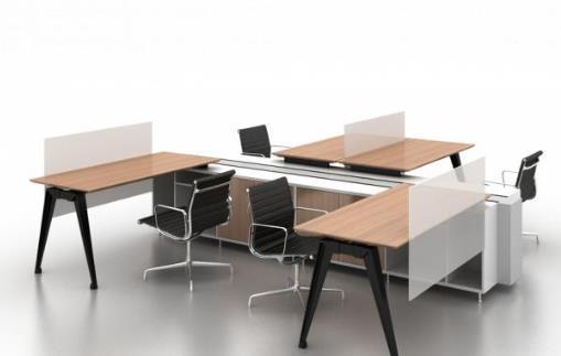 哈尔滨公司回收家具、回收物资、回收家电、回收空调、回收办公家具、回收办公隔断,