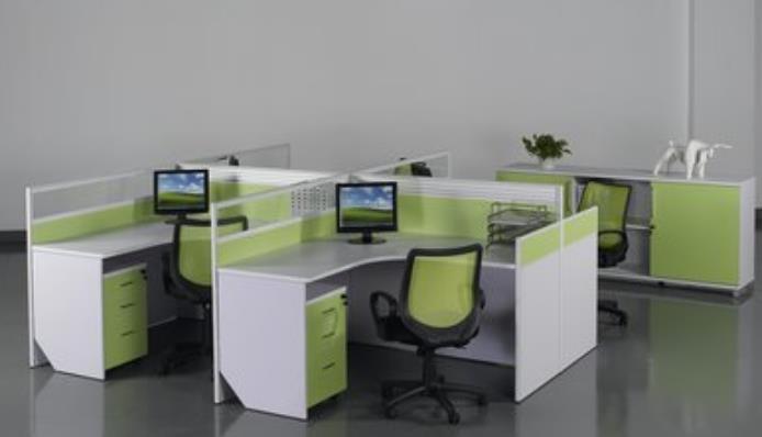 哈尔滨办公家具回收,办公桌椅回收、沙发回收、文件柜、会议桌