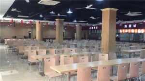 哈尔滨酒店回收 厨房桌椅回收 茶楼设备高价回收 宾馆回收