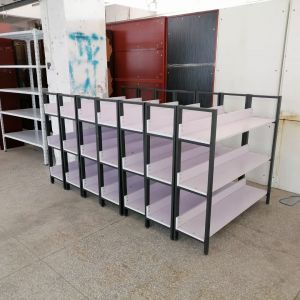 哈尔滨办公家具回收,老板桌回收、会议桌椅回收、屏风等回收| 免费评估、免费拉货