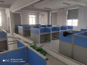 二手办公家具,创业者的最佳选择(组图)