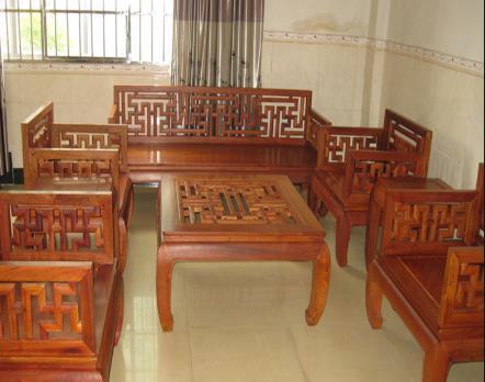 哈尔滨红木家具回收,哈尔滨八仙桌回收,回收老榆木家具,高档家具回收