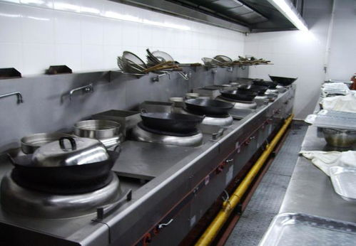 哈尔滨厨房设备回收,酒店饭店设备回收,中西餐厅设备回收,餐桌椅回收