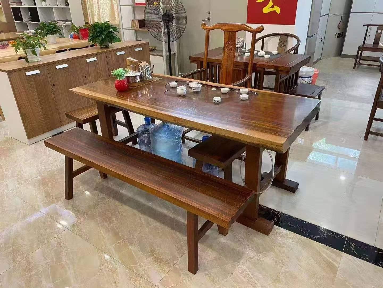 哈尔滨二手家具回收|回收红木家具|哈尔滨回收实木桌椅|回收鸡血木家具