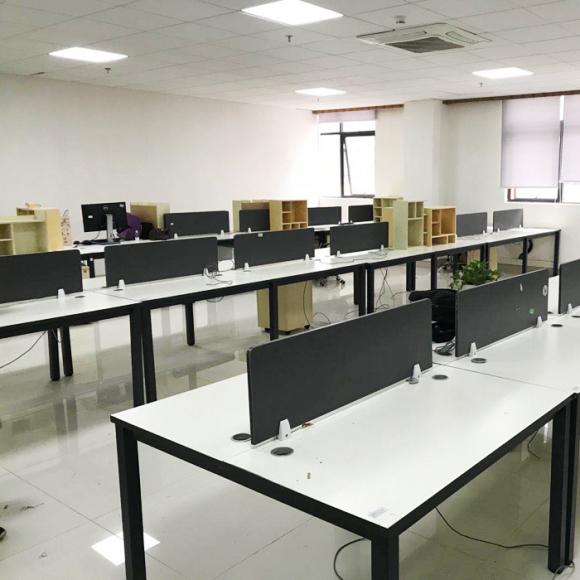 哈尔滨办公家具回收|回收会议桌|大班台回收||回收办公沙发