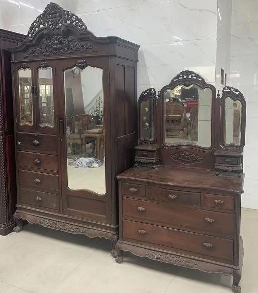 哈尔滨家具回收 二手家具回收 红木家具回收 仿古家具回收