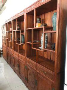 哈尔滨家具回收 哈尔滨红木家具回收 仿古家具回收 古典家具沙发回收