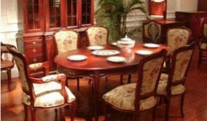 哈尔滨酒店饭店设备回收 回收厨房设备 二手灶台回收 火锅店设备回收