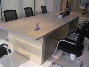 哈尔滨家具回收 二手办公家具回收 回收大量隔断屏风