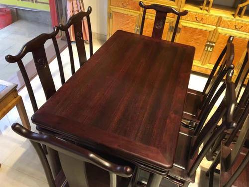 哈尔滨红木家具回收 回收仿古家具 榆木家具回收 回收花雕家具