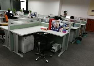 哈市办公家具回收,二手文件柜员工工位回收,二手大班台回收